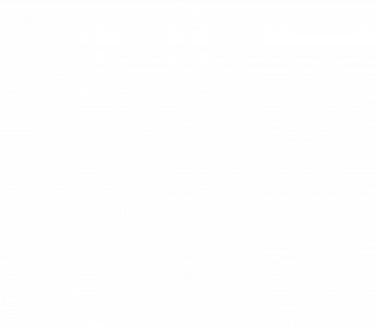 Nerja, Caves & Frigiliana