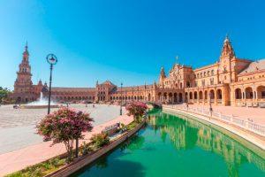 Excursiones clásicas que hacer desde Málaga