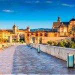 Córdoba Patrimonio de la Humanidad